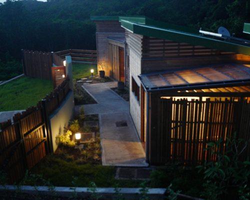 bungalow-dhslvla61