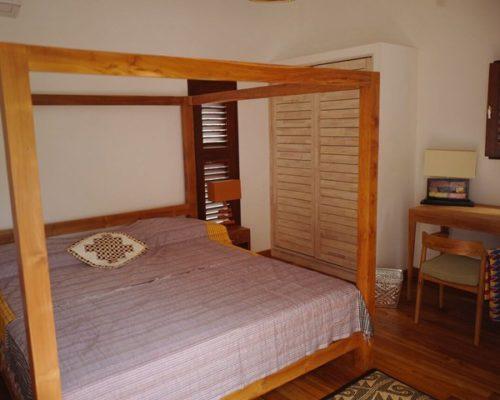 chambre-dhslvla61