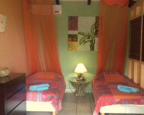 chambre - villa dhslvlp3