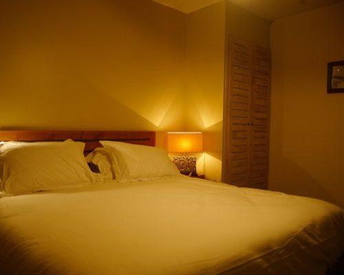 chambre1-dhslvla6