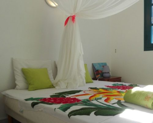 chambre2-dhslvlc17