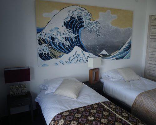 chambre3-dhslvla6
