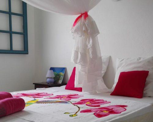 chambre3-dhslvlc17