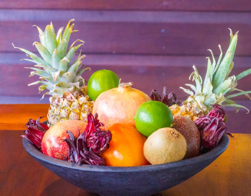 coupe_fruit