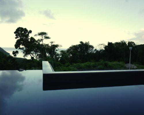 soiree-piscine