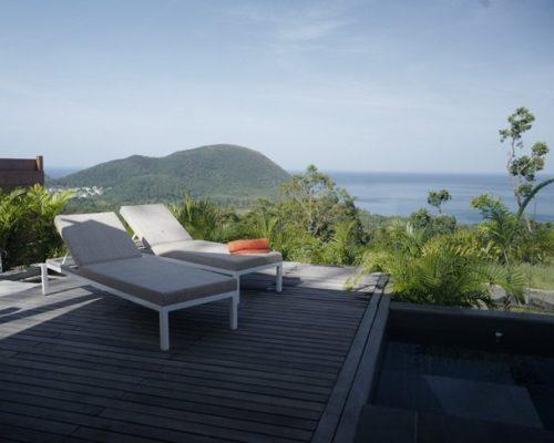 terrasse-piscine-dhslvla6