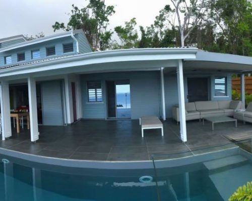 terrasse-villa-gajah-mada-dhslvla6