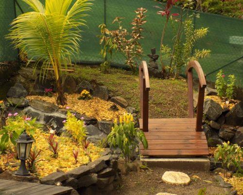 jardin - villa dhslvlp3